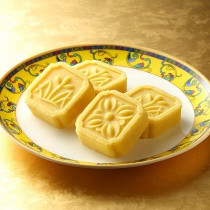 甜點_京饌綠豆糕_圓盤__620px.jpg