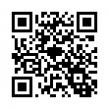 QRcode_Xianlaoman FB.png